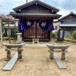 【開催中止】「粟島神社大祭」筑後市で女性の健康を願う奇祭