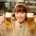 【飲食店必見】お酒のテイクアウトは迅速手続の「期限付酒類小売業免許」取得を!