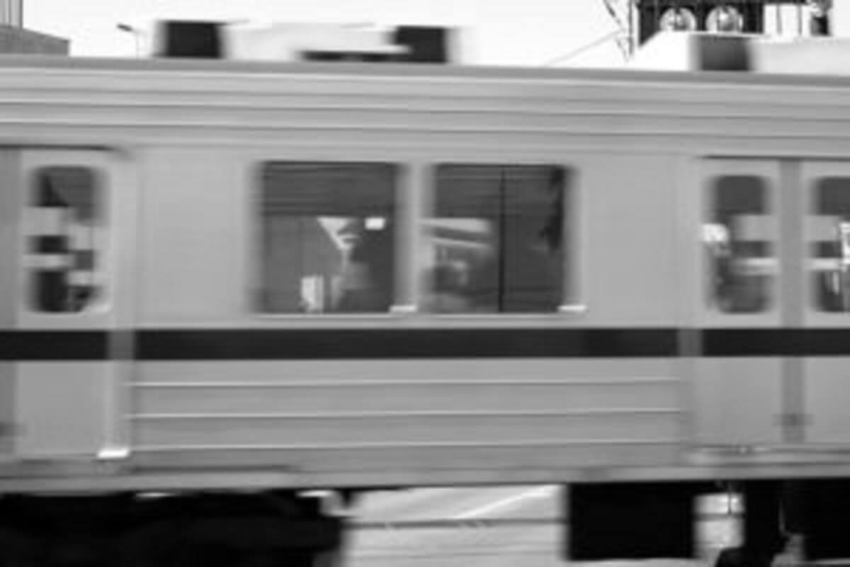 【JR鹿児島本線】久留米駅~荒木駅間で人身事故 運転見合わせや遅れなど発生