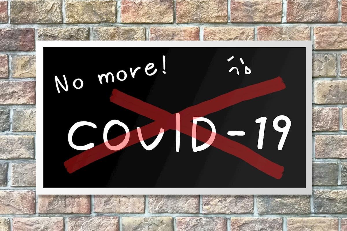 久留米35人、大牟田7人など筑後地区で計65人の新型コロナ感染者 県内519人感染【5月8日】