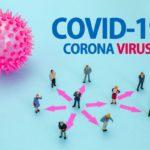 久留米市とみやま市で新型コロナ感染者を確認 県内では42人【12月2日】