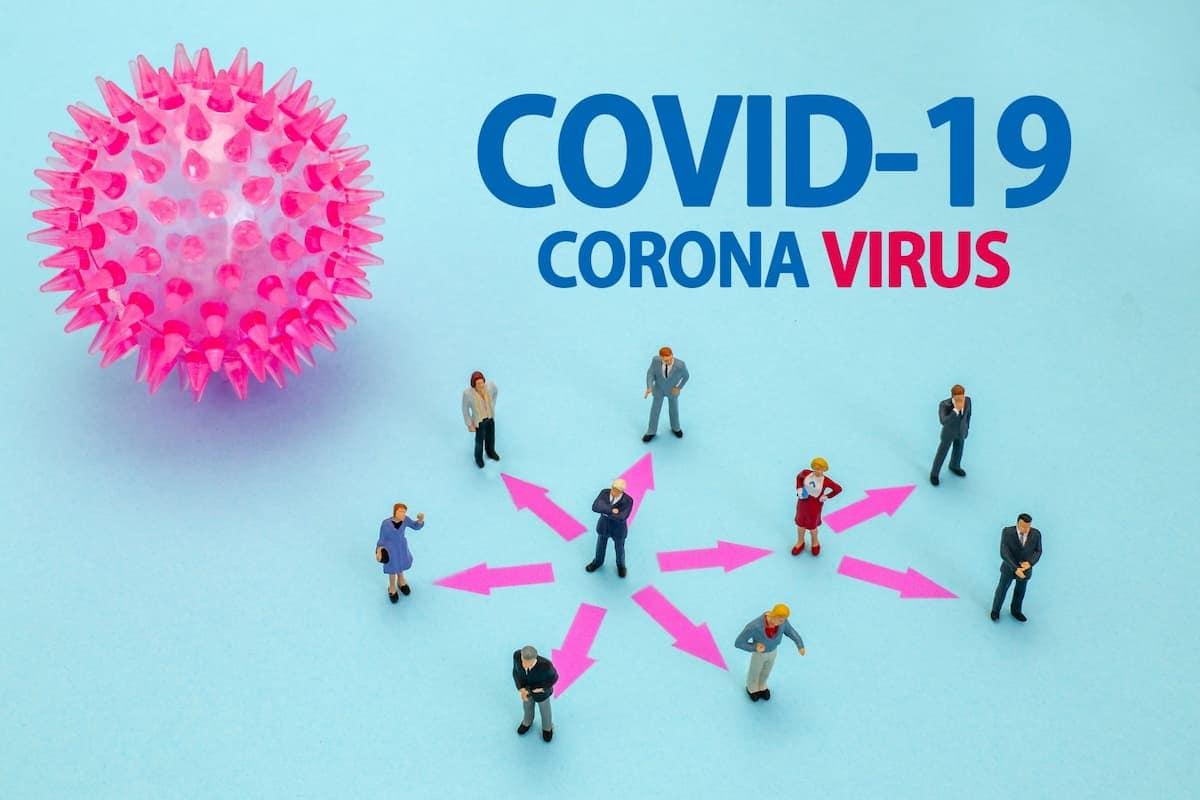 久留米市と八女市で計3人の新型コロナ感染者 県内29人感染【3月6日】