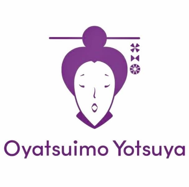 久留米初のおいもスイーツ専門店「Oyatsuimo Yotsuya(おやついも よつや)」 12月15日10時グランドオープン