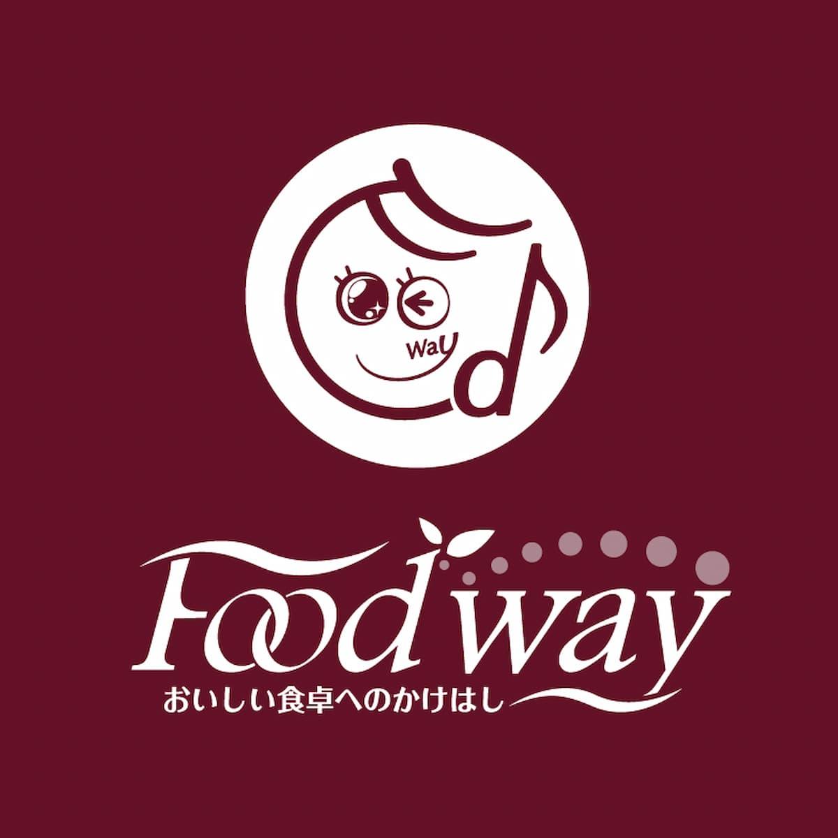 フードウェイ(FOOD WAY)ってスーパーが旧岩田屋久留米新館1階にできるみたい。11月上旬オープン予定
